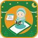 Video Edukasi Anak by Android Kit