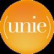 UNIE Seguros by Websline.es