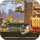 Guide metal slug 4 by AppWorld,inc