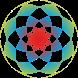 Fractal, Η γεωμετρία των ιδεών by Automon Apps