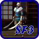 New Shadow Fight 3 Tips by Barbeque Apps
