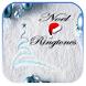 Noel Ringtones by BestWordapps