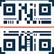 QR Barcode Scanner - QR Code Reader by Captain Studio