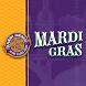 St. Louis Mardi Gras - Soulard by AVAI Mobile Solutions