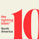 Lighting Bible 10 N-America by Delta Light nv.