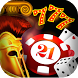 Roman Casino - Slots & Poker by ObsidianMobile