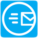 FastMail by MohamaD Fala