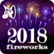 Fireworks Live Wallpaper by ♦️♦️♦️FexWare Live Wallpaper HD♦️♦️♦️