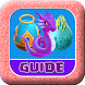 Tips Dragon Mania Legends by Gimidoz