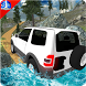 Luxury Prado Offroad Drive 17 by Gameload