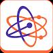 Ferrotek Equipments by Handybuzz Catalog apps