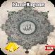 Ringtones Islamic by Ivan App