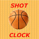 Shot Clock by The Party Boss