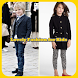 Best Kids Fashion Style by Aulaul apps