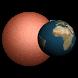 Solar Coordinates (premium) by LuiTrO
