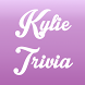 Kylie Jenner Trivia by Russell Mckee