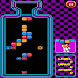 Dr. Pixel: Pill mania Classic by Giant_land