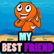 My Best Friend Firever by DahrKihL Gaming