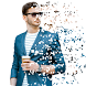 Pixel Effect - Photo Editor by Photo Video Apps