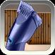 Shaving Machine (fake) by piyoninc