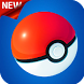 Tips Pokemon Go New pokemon 2k17 by + 1 000 000 Install