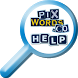Help for PixWords Solution by Simi Mobile