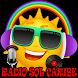 Radio Sol Caribe by Pablo Saturria