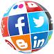 Social Media All In One by Spyder Media