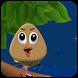 Pou Bird 2017 by the-simguer