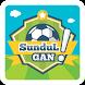 Sundul Gan! by Toprak DG
