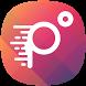 Photo Editor Studio - PicArt by Tritons App