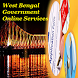 West Bengal Online Services by Sapta Giri