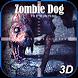 Kill Shot 3D by MyPlayStudio