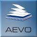 AEVO by GFWH GmbH
