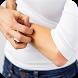أمراض الحساسية و علاجها by abdo.apps