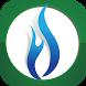 2015 Natural Gas Symposium by JUJAMA, Inc.