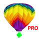 GPS Location Pro by done4fun