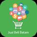 Jual Beli Batam by AS Digital