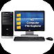 My Computer File Explorer -Computer File Explorer by Times World Studio