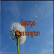 George Washington by Totka