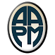 AAPM Newsletter by AAPM