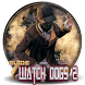 Guide Watch Dogs 2 by KLP Media Inc