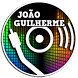 Joao Guilherme musica letras by Africreuop Labs