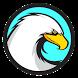 Eagle by Nighterryda
