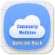 Community Medicine Hub by Let ME Hear Again Apps