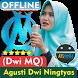 Dwi MQ Single Offline | Muhasabatul Qolbi by ars media