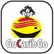 GoCaribGo Grenada by Go Carib Go