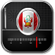 Radios Peruanas FM y AM - Emisoras del Perú Gratis by AppOne - Radio FM AM, Radio Online, Music and News