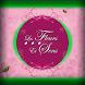 Fleur et Sens by AppsVision