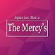 Lagu The Mercy's Lengkap